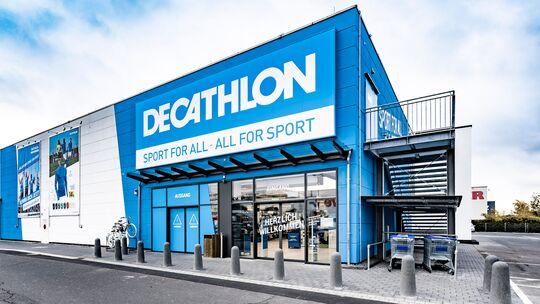 Decathlon-E-Bikes
