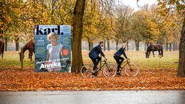 KARL Magazin