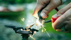 Light My Fire FireLighting Kit BIO 3pcs